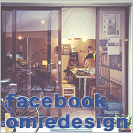 facebook omiedesign